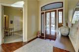 38 Newberry Court - Photo 10