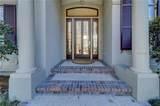 38 Newberry Court - Photo 3