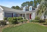 50 Redtail Drive - Photo 4