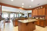 22 Rolling River Drive - Photo 13