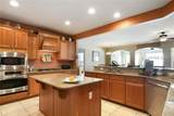 22 Rolling River Drive - Photo 14
