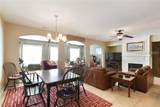 22 Rolling River Drive - Photo 15