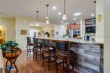 3 Waxwing Court - Photo 16
