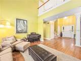4 Loch Lomond Ct - Photo 10