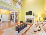 4 Loch Lomond Ct - Photo 11