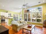 4 Loch Lomond Ct - Photo 12