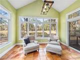 4 Loch Lomond Ct - Photo 14