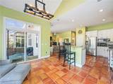 4 Loch Lomond Ct - Photo 15