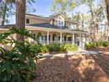 4 Loch Lomond Ct - Photo 3