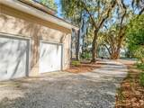 4 Loch Lomond Ct - Photo 42