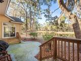4 Loch Lomond Ct - Photo 44
