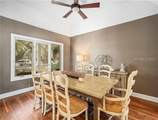 4 Loch Lomond Ct - Photo 6