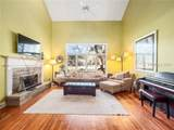 4 Loch Lomond Ct - Photo 9