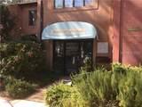 18-5B Executive Park Road - Photo 1