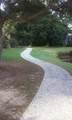 15 Mossy Oaks Lane - Photo 11