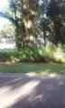 15 Mossy Oaks Lane - Photo 4