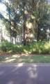 15 Mossy Oaks Lane - Photo 6