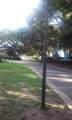 15 Mossy Oaks Lane - Photo 7