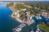 26 Harbour Town Yacht Basin - Photo 2