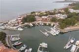 26 Harbour Town Yacht Basin - Photo 3