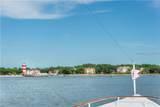 26 Harbour Town Yacht Basin - Photo 5
