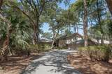 48 Governors Road - Photo 43