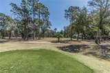 111 Locust Fence Road - Photo 38