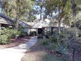 60 Edgewood Drive - Photo 1