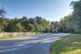 1111 Bridle Path Boulevard - Photo 2