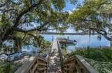 340 Distant Island Drive - Photo 45