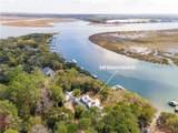 340 Distant Island Drive - Photo 50