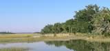 41 Shear Water Drive - Photo 25