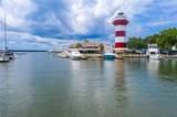 6 Lighthouse Lane - Photo 44