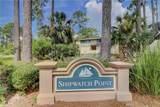 32 Shipwatch Point - Photo 20