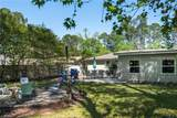 1 Bay Pines Drive - Photo 23