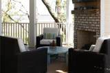 12 Cedar Cove Court - Photo 30