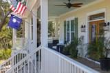 12 Cedar Cove Court - Photo 4