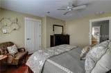 16 Ridgewood Lane - Photo 29