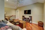 16 Ridgewood Lane - Photo 39