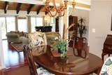 9 Spartina Court - Photo 10
