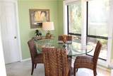 9 Spartina Court - Photo 17