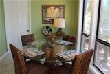 9 Spartina Court - Photo 18