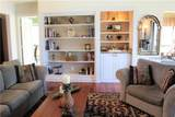 9 Spartina Court - Photo 7