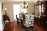 9 Spartina Court - Photo 8