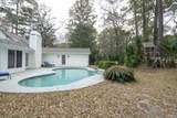 74 Whiteoaks Circle - Photo 42
