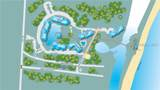 10 Surf Watch Way - Photo 2