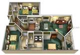 10 Surf Watch Way - Photo 3