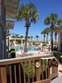 10 Surf Watch Way - Photo 9