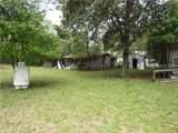 12641 Gillison Branch Road - Photo 10