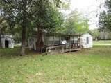 12641 Gillison Branch Road - Photo 11
